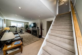 Photo 12: 816 LADNER Street in New Westminster: The Heights NW House for sale : MLS®# R2351670