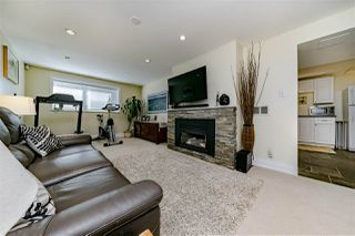 Photo 13: 816 LADNER Street in New Westminster: The Heights NW House for sale : MLS®# R2351670