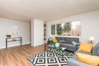 Photo 4:  in Edmonton: Zone 19 House for sale : MLS®# E4148979