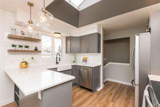 Photo 11:  in Edmonton: Zone 19 House for sale : MLS®# E4148979