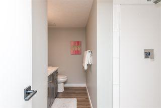 Photo 25:  in Edmonton: Zone 19 House for sale : MLS®# E4148979