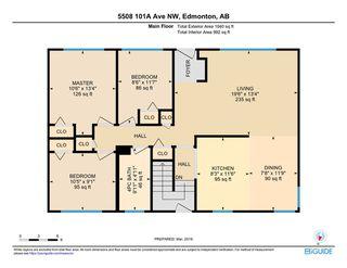 Photo 29:  in Edmonton: Zone 19 House for sale : MLS®# E4148979