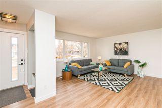Photo 3:  in Edmonton: Zone 19 House for sale : MLS®# E4148979