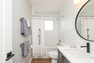 Photo 16:  in Edmonton: Zone 19 House for sale : MLS®# E4148979