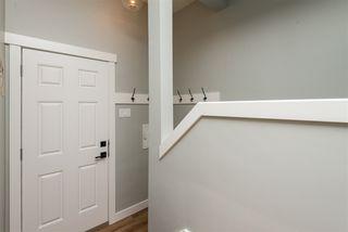 Photo 18:  in Edmonton: Zone 19 House for sale : MLS®# E4148979