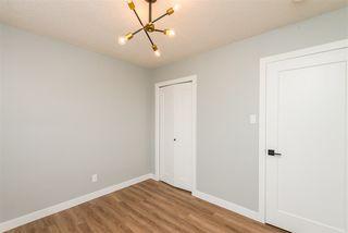 Photo 15:  in Edmonton: Zone 19 House for sale : MLS®# E4148979