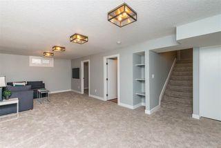 Photo 20:  in Edmonton: Zone 19 House for sale : MLS®# E4148979