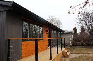 Photo 1:  in Edmonton: Zone 19 House for sale : MLS®# E4148979
