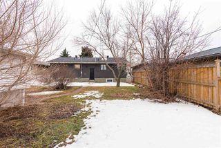 Photo 26:  in Edmonton: Zone 19 House for sale : MLS®# E4148979