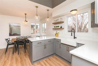 Photo 12:  in Edmonton: Zone 19 House for sale : MLS®# E4148979