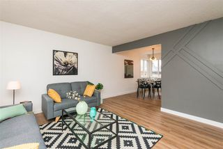 Photo 5:  in Edmonton: Zone 19 House for sale : MLS®# E4148979