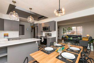 Photo 10:  in Edmonton: Zone 19 House for sale : MLS®# E4148979