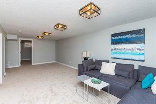 Photo 21:  in Edmonton: Zone 19 House for sale : MLS®# E4148979