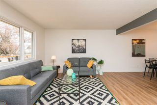 Photo 6:  in Edmonton: Zone 19 House for sale : MLS®# E4148979