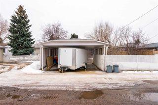 Photo 28:  in Edmonton: Zone 19 House for sale : MLS®# E4148979