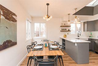 Photo 8:  in Edmonton: Zone 19 House for sale : MLS®# E4148979