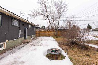 Photo 27:  in Edmonton: Zone 19 House for sale : MLS®# E4148979