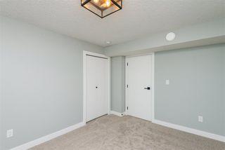 Photo 24:  in Edmonton: Zone 19 House for sale : MLS®# E4148979