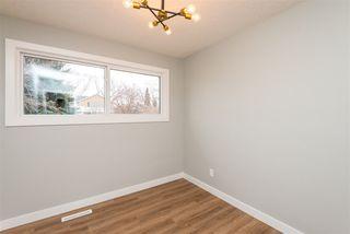 Photo 14:  in Edmonton: Zone 19 House for sale : MLS®# E4148979