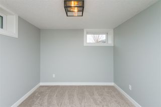 Photo 23:  in Edmonton: Zone 19 House for sale : MLS®# E4148979