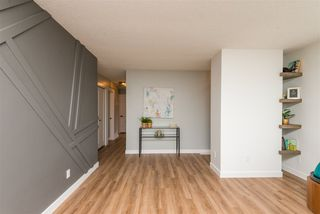 Photo 7:  in Edmonton: Zone 19 House for sale : MLS®# E4148979