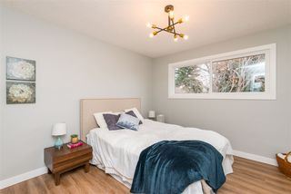 Photo 13:  in Edmonton: Zone 19 House for sale : MLS®# E4148979