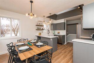 Photo 9:  in Edmonton: Zone 19 House for sale : MLS®# E4148979