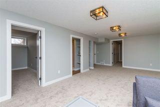 Photo 22:  in Edmonton: Zone 19 House for sale : MLS®# E4148979