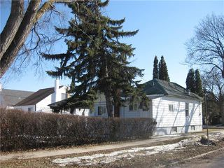Photo 18: 593 Polson Avenue in Winnipeg: Residential for sale (4C)  : MLS®# 1907897