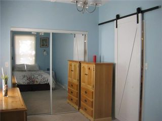 Photo 12: 593 Polson Avenue in Winnipeg: Residential for sale (4C)  : MLS®# 1907897