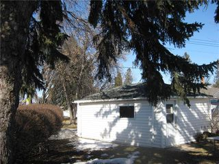 Photo 19: 593 Polson Avenue in Winnipeg: Residential for sale (4C)  : MLS®# 1907897