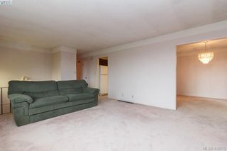 Photo 10: 5074 Cordova Bay Road in VICTORIA: SE Cordova Bay Single Family Detached for sale (Saanich East)  : MLS®# 408075