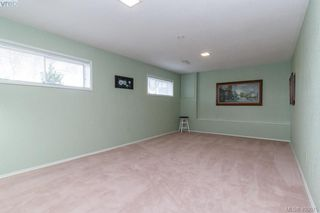 Photo 21: 5074 Cordova Bay Road in VICTORIA: SE Cordova Bay Single Family Detached for sale (Saanich East)  : MLS®# 408075