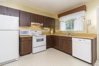 Photo 14: 5074 Cordova Bay Road in VICTORIA: SE Cordova Bay Single Family Detached for sale (Saanich East)  : MLS®# 408075