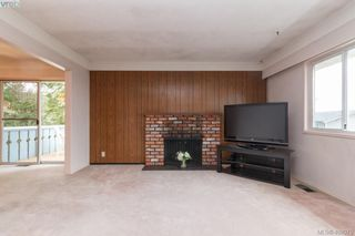 Photo 11: 5074 Cordova Bay Road in VICTORIA: SE Cordova Bay Single Family Detached for sale (Saanich East)  : MLS®# 408075