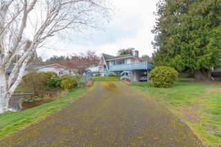 Photo 26: 5074 Cordova Bay Road in VICTORIA: SE Cordova Bay Single Family Detached for sale (Saanich East)  : MLS®# 408075