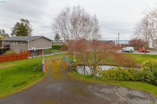 Photo 8: 5074 Cordova Bay Road in VICTORIA: SE Cordova Bay Single Family Detached for sale (Saanich East)  : MLS®# 408075