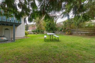 Photo 6: 5074 Cordova Bay Road in VICTORIA: SE Cordova Bay Single Family Detached for sale (Saanich East)  : MLS®# 408075
