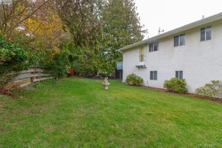 Photo 25: 5074 Cordova Bay Road in VICTORIA: SE Cordova Bay Single Family Detached for sale (Saanich East)  : MLS®# 408075