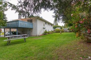 Photo 24: 5074 Cordova Bay Road in VICTORIA: SE Cordova Bay Single Family Detached for sale (Saanich East)  : MLS®# 408075