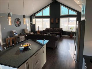 Photo 8: 20 Linden Drive in Lac Du Bonnet RM: Grey Owl Park Residential for sale (R28)  : MLS®# 1908691