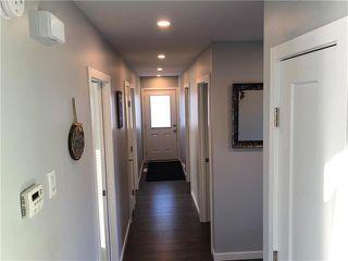 Photo 12: 20 Linden Drive in Lac Du Bonnet RM: Grey Owl Park Residential for sale (R28)  : MLS®# 1908691