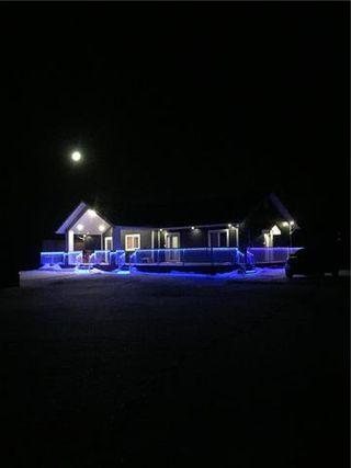 Photo 19: 20 Linden Drive in Lac Du Bonnet RM: Grey Owl Park Residential for sale (R28)  : MLS®# 1908691