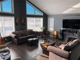 Photo 7: 20 Linden Drive in Lac Du Bonnet RM: Grey Owl Park Residential for sale (R28)  : MLS®# 1908691