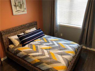 Photo 13: 20 Linden Drive in Lac Du Bonnet RM: Grey Owl Park Residential for sale (R28)  : MLS®# 1908691