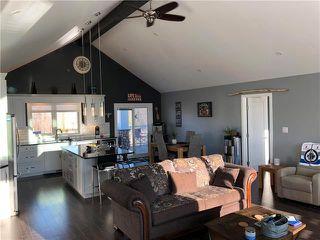 Photo 6: 20 Linden Drive in Lac Du Bonnet RM: Grey Owl Park Residential for sale (R28)  : MLS®# 1908691