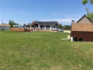 Photo 2: 20 Linden Drive in Lac Du Bonnet RM: Grey Owl Park Residential for sale (R28)  : MLS®# 1908691