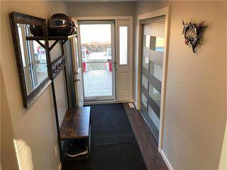 Photo 11: 20 Linden Drive in Lac Du Bonnet RM: Grey Owl Park Residential for sale (R28)  : MLS®# 1908691