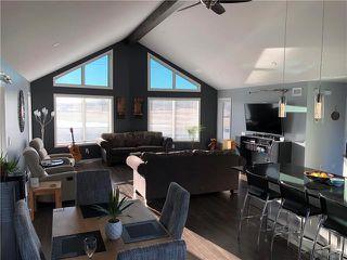 Photo 5: 20 Linden Drive in Lac Du Bonnet RM: Grey Owl Park Residential for sale (R28)  : MLS®# 1908691