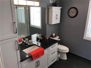 Photo 16: 20 Linden Drive in Lac Du Bonnet RM: Grey Owl Park Residential for sale (R28)  : MLS®# 1908691